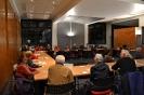 Betriebsbesichtigung Rheinpfalz Verlag - 12.11.2014_1