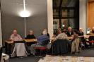 Betriebsbesichtigung Rheinpfalz Verlag - 12.11.2014_3