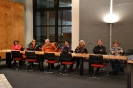 Betriebsbesichtigung Rheinpfalz Verlag - 12.11.2014_9