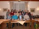 Mitgliederversammlung 2013_1